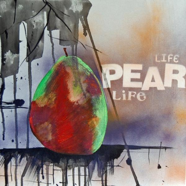 pear-007