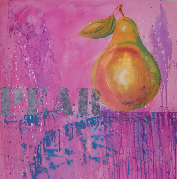 pears-004