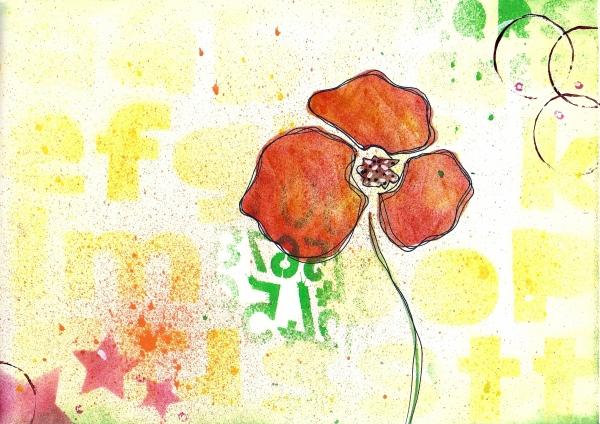 poppy 240113
