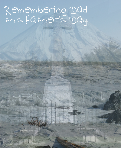Fathers Day 2013