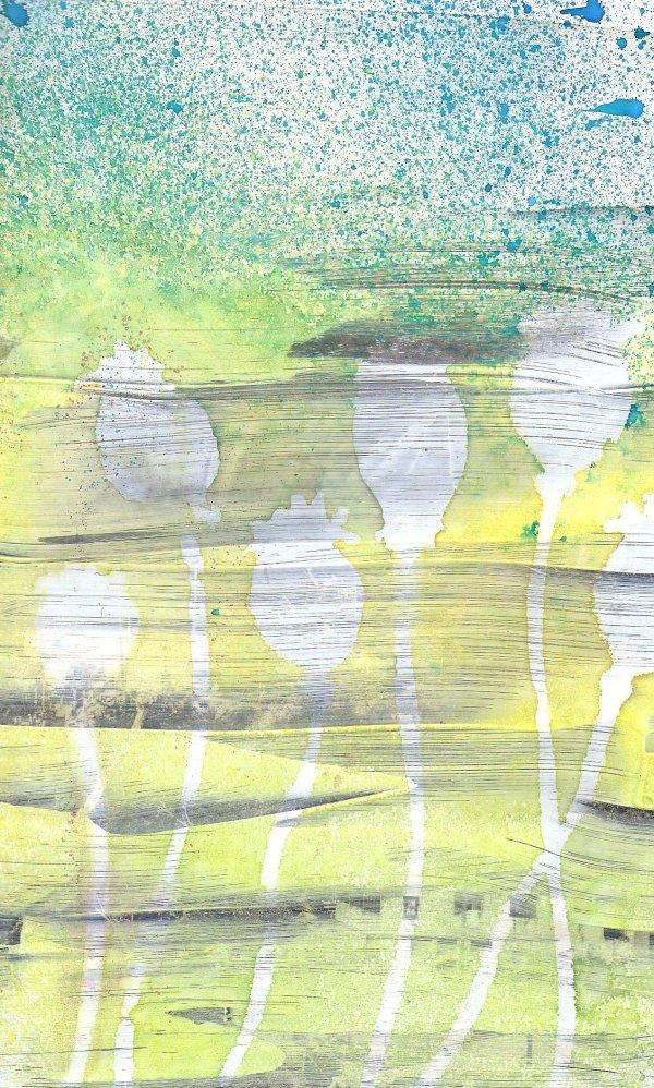 image0-002