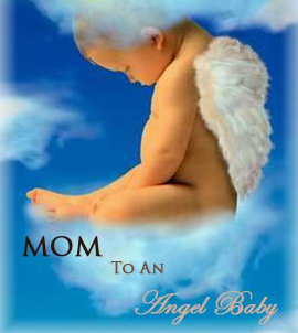 angelbaby