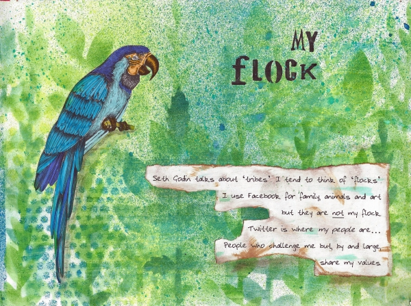 my flock 2015-12-14.jpg