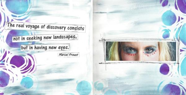 week13 eyes.jpg