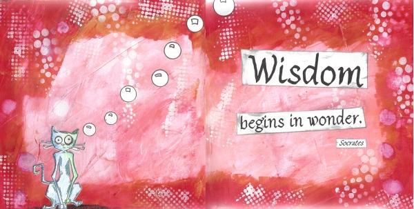 week 20 wisdom.jpg