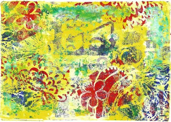 gelli print 2016-06-06