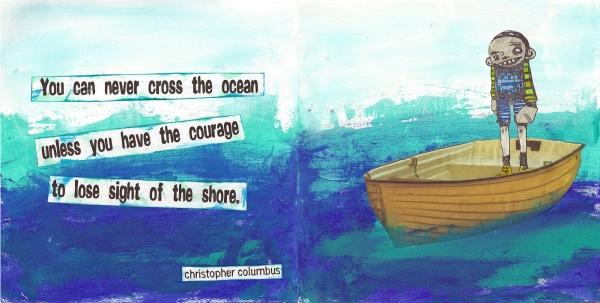 week 24 ocean.jpg