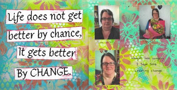 week-37-change