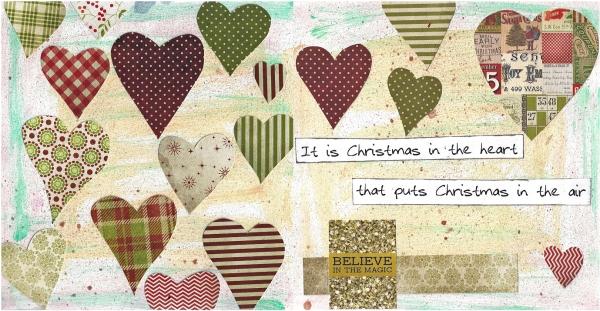 week-51-christmas