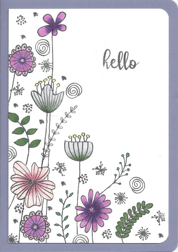 flower-card-jan-17
