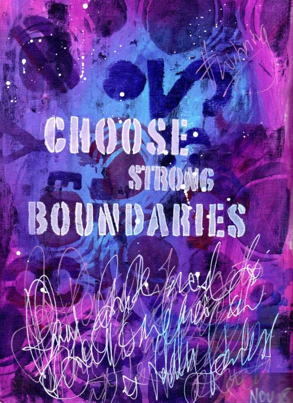boundaries 2018-11-4