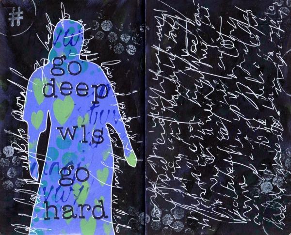 go deep wls 20190119