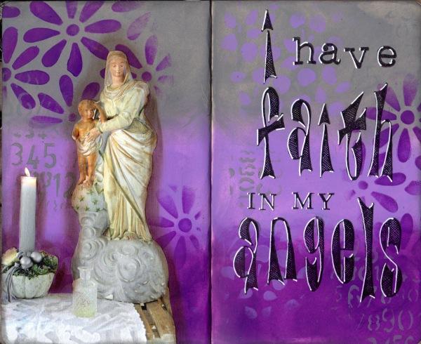 angels m20190516