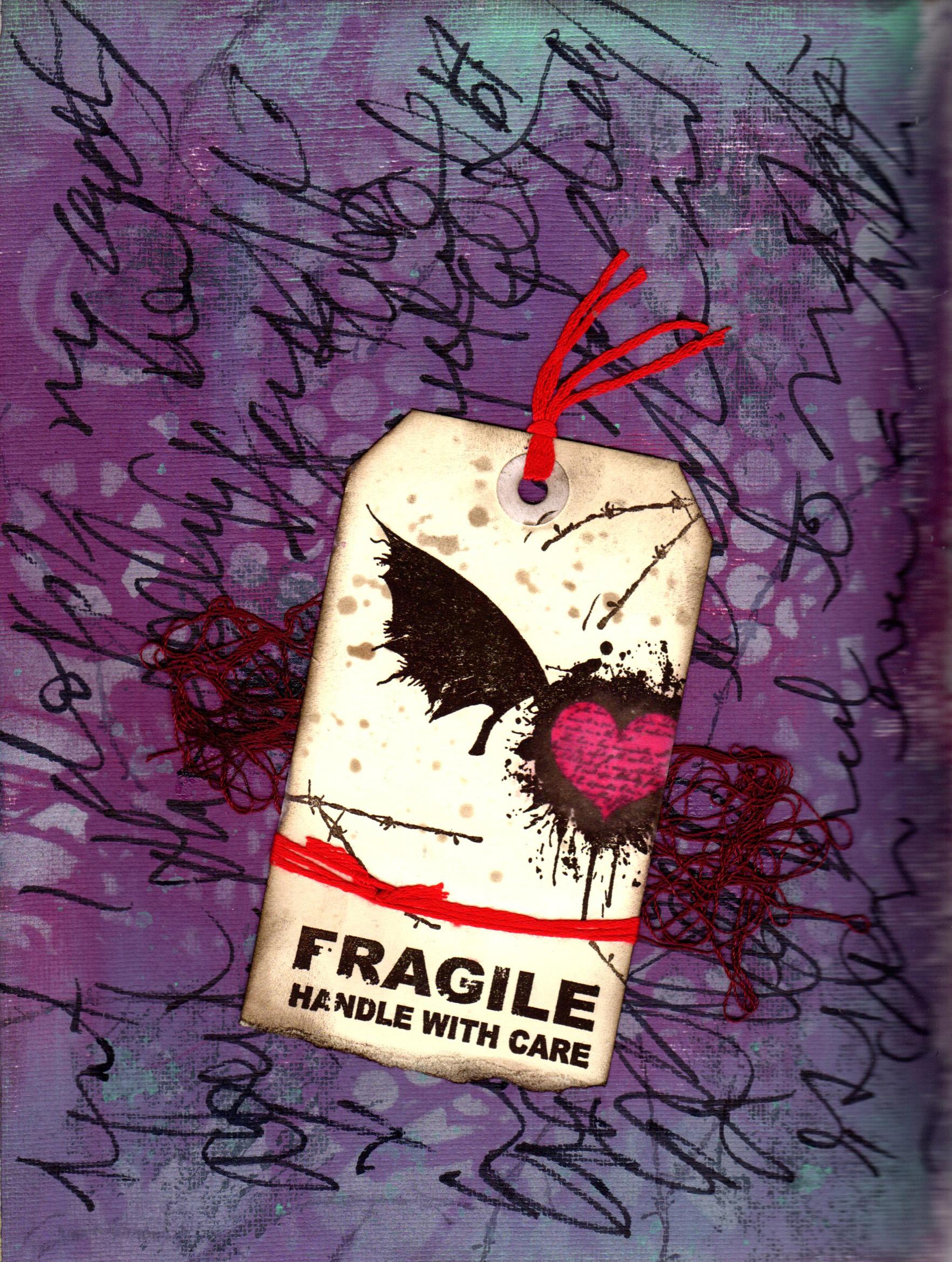 fragile 20190512.jpg