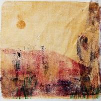 landscape 2 (2)