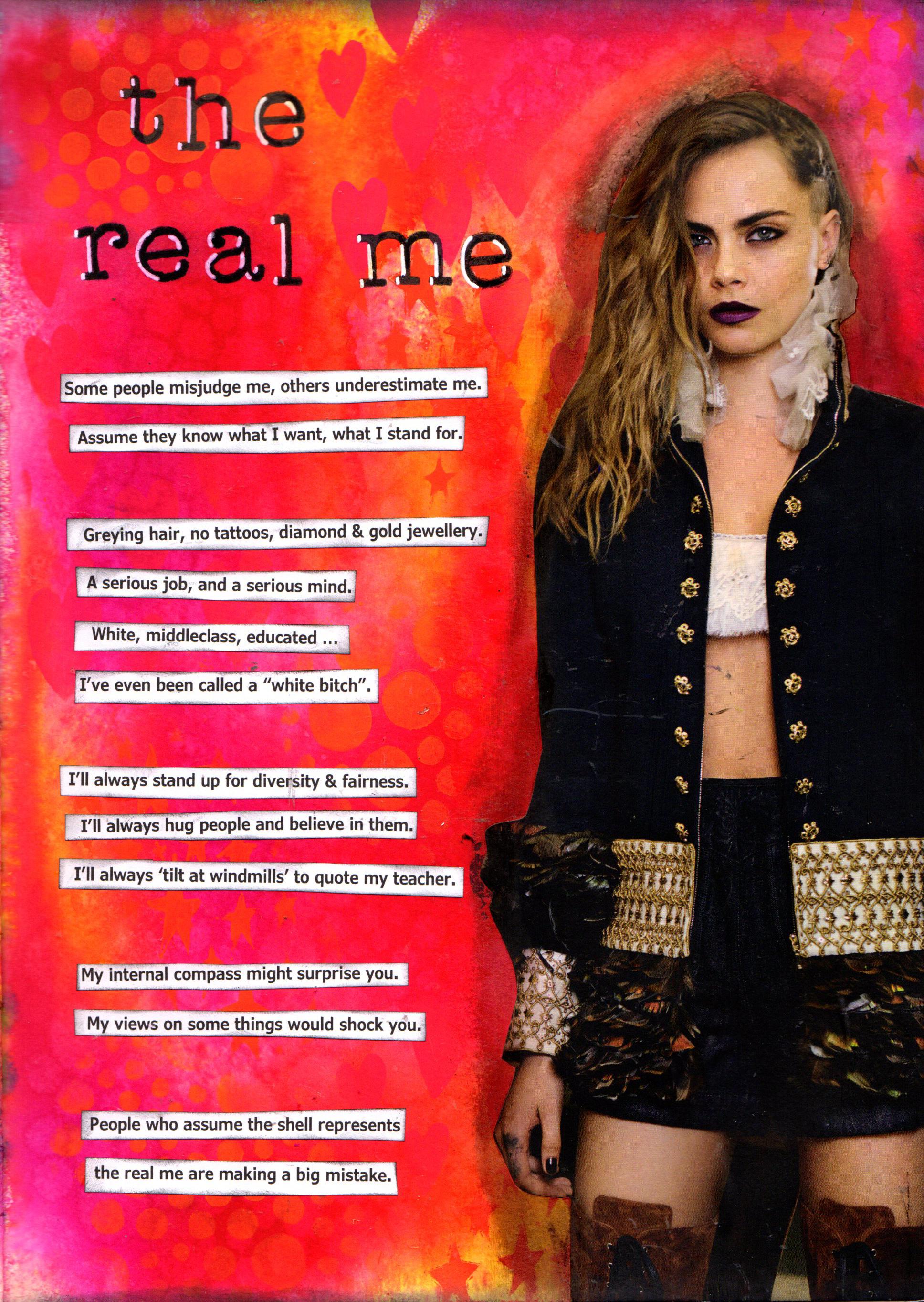 real me 20190801