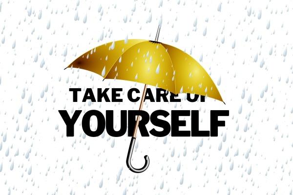 self-care-2904778_1920.jpg