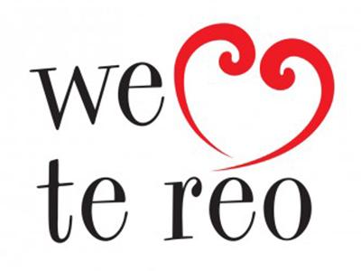 We-love-Te-Reo.jpg