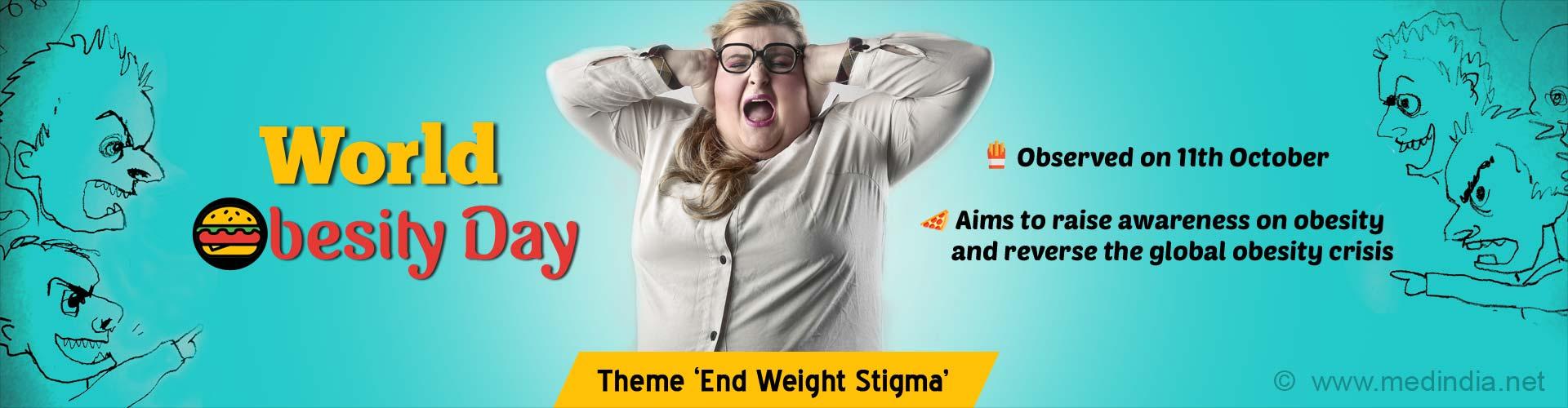 world-obesity-day-2018