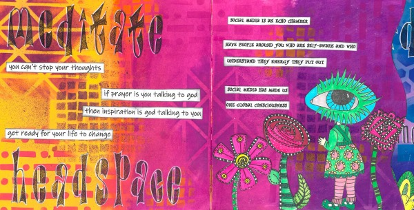 headspace 202003