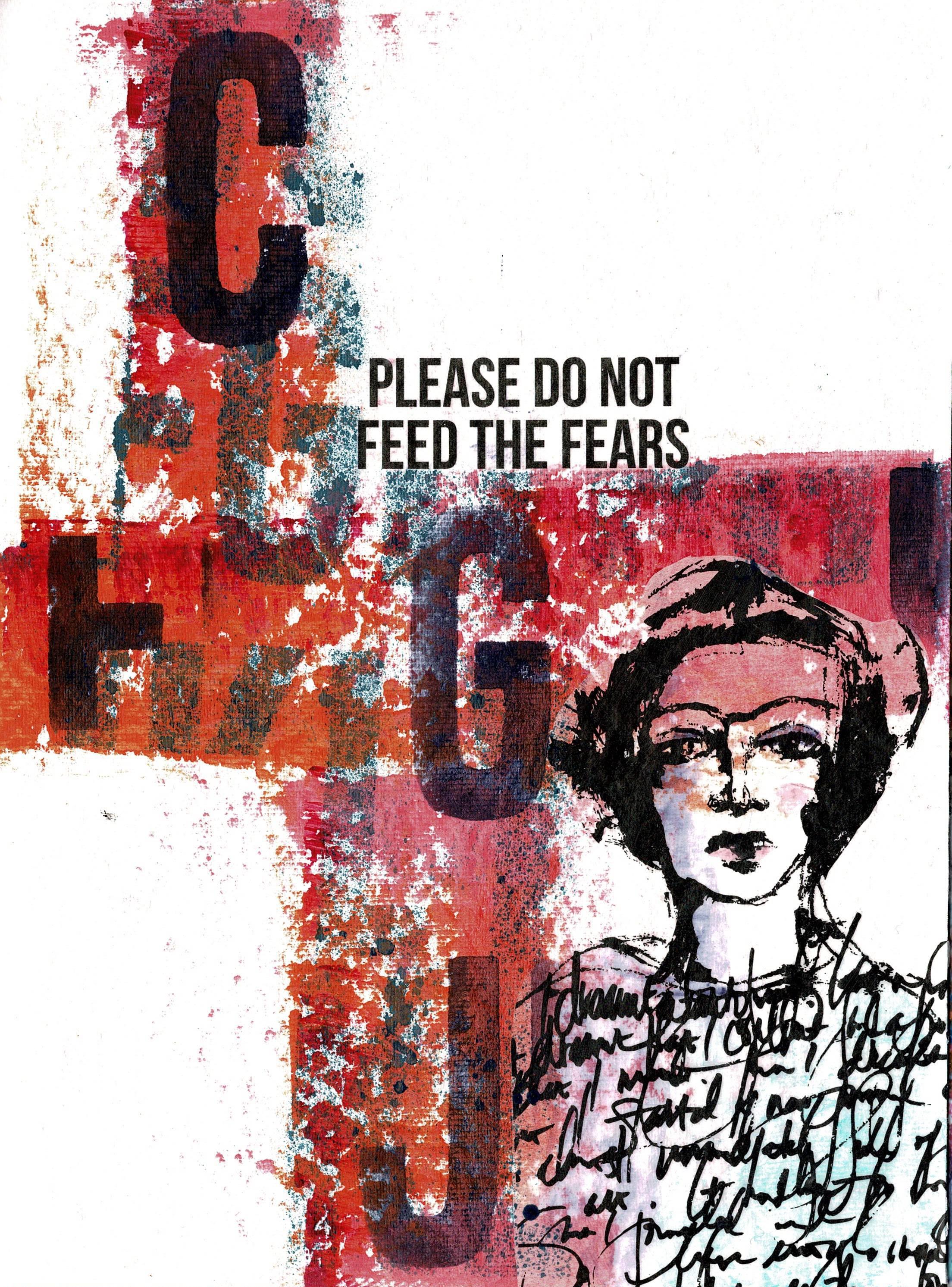 do not feed fears 2020 05 03